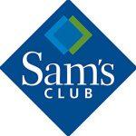 Alianza del BDE y Sam's Club para ayudar empresarios afectados por María