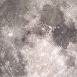 ¡Pendientes! Súper Luna protagoniza hoy un espectáculo en cielo boricua