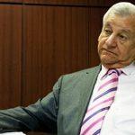 Controversia por testimonio de supuestas víctimas dilata vista judicial contra Héctor O'Neill