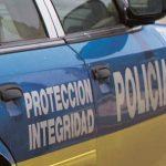 La policía incauta 72 kilos de cocaína en Ceiba