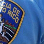 Hombre víctima de robo es herido en Caguas