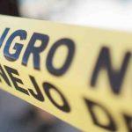 La Policía reporta una semana de 11 asesinatos