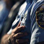 Desembolsan $10.8 millones en pagos de horas extra a policías