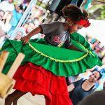 """Invitan a """"Cultura en la Plaza"""" este viernes en Loíza"""