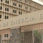 AEE asegura que plan de contingencia no afectará a los clientes