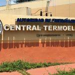 Cambios en USACE aceleran llegada de materiales a la isla