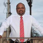 Panel del FEI exonera a alcalde de Río Grande
