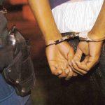 Radican cargos por sustancias controladas contra dos sospechosos