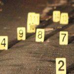Matan a dos hombres en Guayama y Salinas