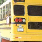 Condenan a cuatro jefes de compañías de transporte escolar por fraude