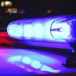 Se busca a Casper, líder de pandilla roba carros en el este del país