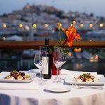¿Cómo planear una cena romántica de San Valentín?