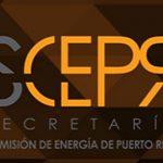 La Comisión de Energía de Puerto Rico celebra vista pública sobre reglamento de Microredes