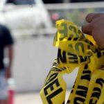 Una mujer muere tras ser arrollada en Canóvanas
