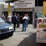 Identifican a las cinco víctimas de la matanza múltiple de Comerío
