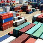 Secretario del DDEC apuesta a la exportación de productos