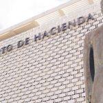 Sentencian a dos exempleados de Hacienda por soborno y extorsión