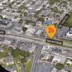 AAA trabajará línea sanitaria en la Ave. Campo Rico