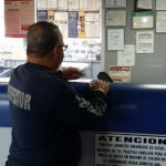 Inspeccionan vehículos de alquiler en San Juan, Ponce y Carolina