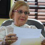 Municipio de Loíza ofrecerá horario extendido en seis escuelas