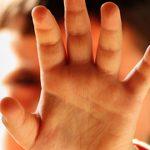 Alegan aumento en casos de maltrato infantil en la isla