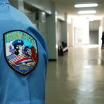 Una madre recupera la custodia de su hija baleada en San Juan