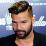 Rama Judicial y Fundación Ricky Martin juntos contra la Trata Humana