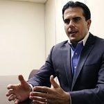 Veto expreso del gobernador Rosselló Nevares a proyecto de la libertad religiosa
