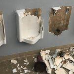 Bicampeones de la Serie del Caribe denuncian actos de vandalismo en el Solá Morales
