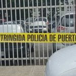 Asesinato y heridos de bala en Río Piedras (Ampliación)