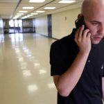 La Policía busca a  Kendo Kaponi por robo y agresión en Florida