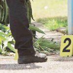 Asesinan a un hombre cerca de una discoteca en Santurce