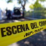 Justicia radica cargos contra otro sospechoso por asesinato de Policía