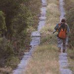 El cazador desaparecido en la Isla de Mona aún no aparece