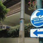 Escogen aLoízapara plan educativo Caribe Waste