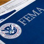 Con otra oportunidad: FEMA extiende fecha límite