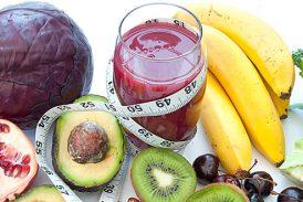 Nutrición para amar tu corazón