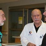 Expande servicios: El Doctors' Center Hospital San Fernando de la Carolina