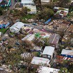 Senado aprueba $1 millón para cada municipio tras azote de huracanes