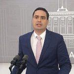 Comisión de Vieques somete informe al gobernador Rosselló Nevares sobre la situación del municipio