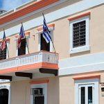Alcaldesa interina de Vieques no comparecerá a cita en Justicia