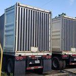 Hasta cinco años: Podrían depender de generadores en Vieques