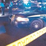 Cierran tramo de la carretera PR-10 en Ponce tras accidente fatal