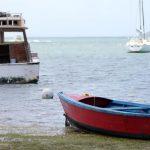 Buscan a pescador desaparecido desde el pasado viernes en Santa Isabel