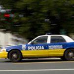 Hombre resulta herido de bala durante robo en su residencia en Vega Baja