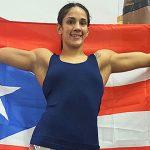 Cambio de oponente para Amanda Serrano; donará parte de las ganancias del evento para los afectados por el huracán María