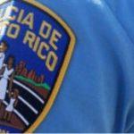 Asaltan negocio y roban en apartamento en Caguas