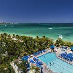 EL Hotel ESJ Azul realizará feria de empleo para cubrir 100 vacantes