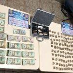 Resultados del Plan Anticrimen en Humacao