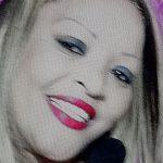 Buscan mujer desaparecida en Fajardo